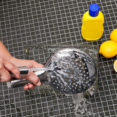 hg_bath-cleaner-cleaning-hand-shower_463x463.jpg